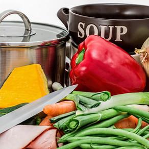 原価率とは?キッチンカ―の原価率について理解しよう!