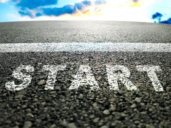 〈重要〉開業に向けた9つのステップを知ろう!