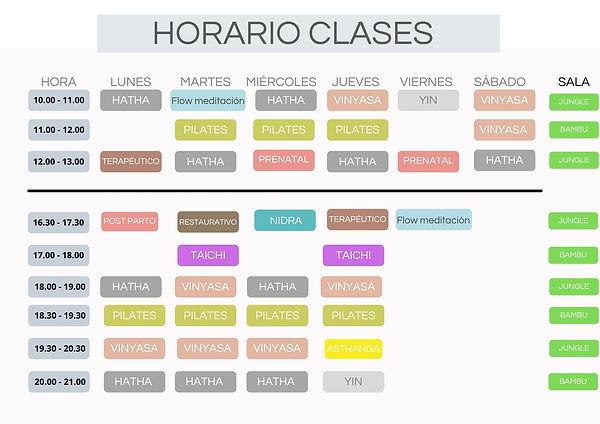 _HORARIO CLASES YOGA 2021.jpg