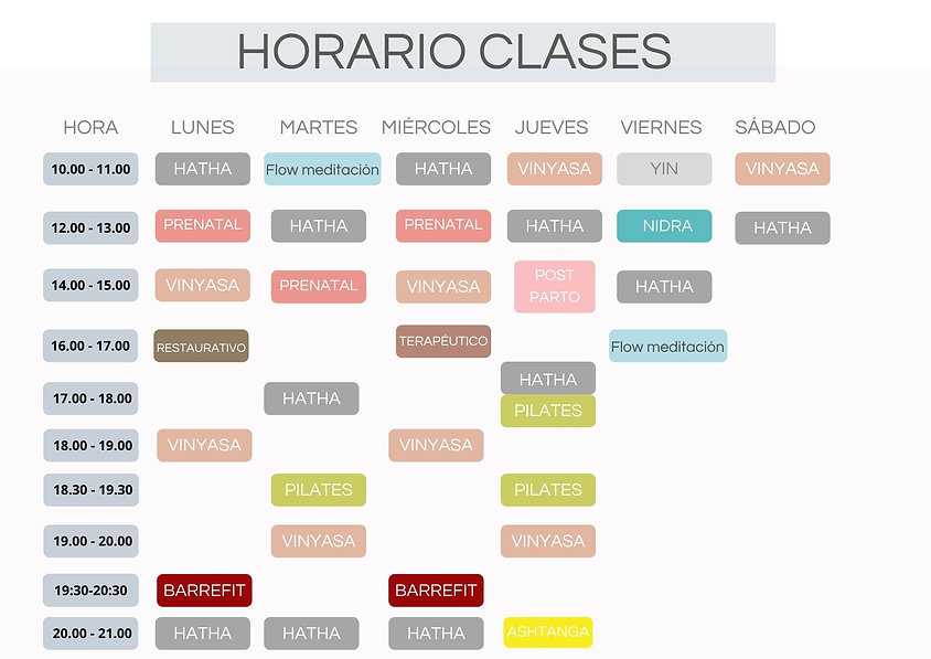 _HORARIO CLASES YOGA 2021 (1).jpg