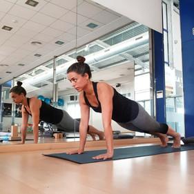 ¿Cómo sé que estoy avanzando dentro de mi práctica de Yoga?