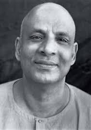 sivananda yoga asana pranayama dieta meditacion relajacion