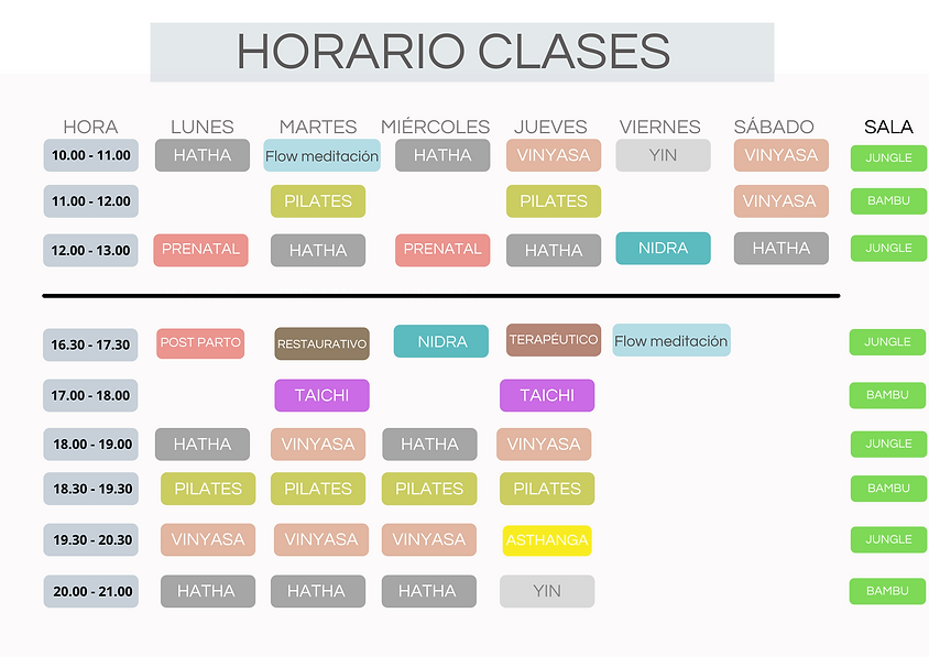 _HORARIO CLASES YOGA 2021.png