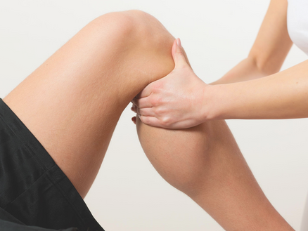 7 beneficios de la Fisioterapia