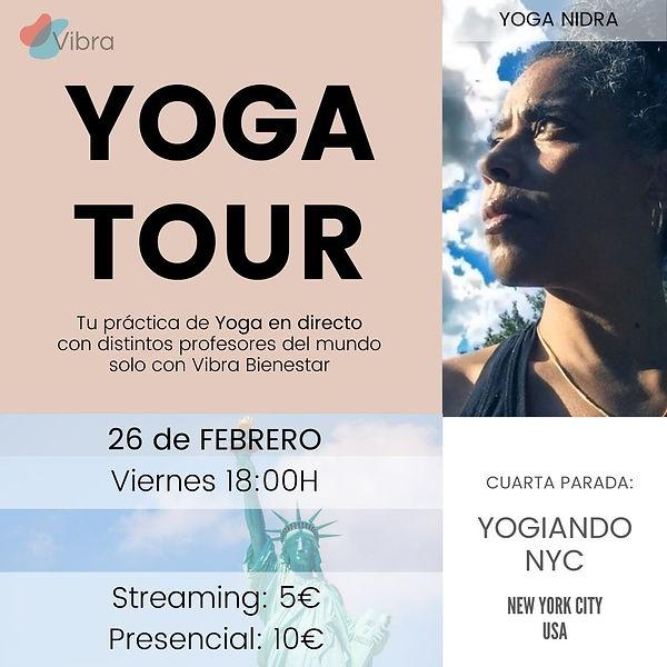 YOGA TOUR (2).jpg