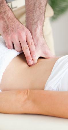 lumbalgia fisioterapia