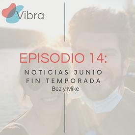 Vibra El Podcast.png