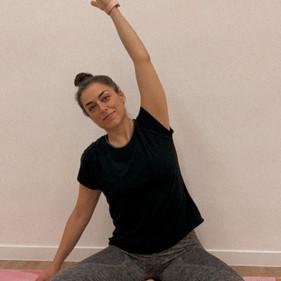 ¿Cómo limpio mi esterilla de Yoga?