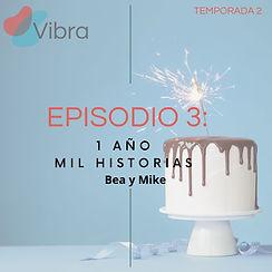 Vibra El Podcast (2).jpg