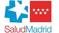 SaludMadrid