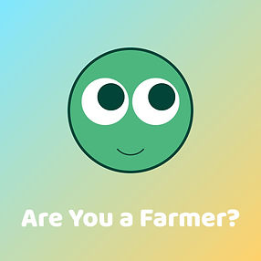 Are You a Farmer Game-01.jpg