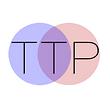 TTPLogo.png