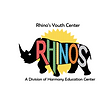 Rhino's Logo Text 1.png