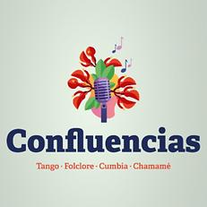 convocatoria-2a-280x280.png