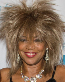 Tina Hamp Head jpg 13.jpg