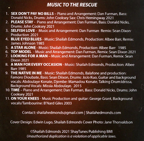 Music Rescue back.jpg