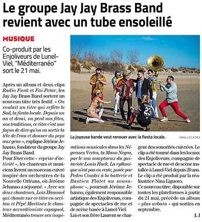 Article-Midi-Libre.jpg