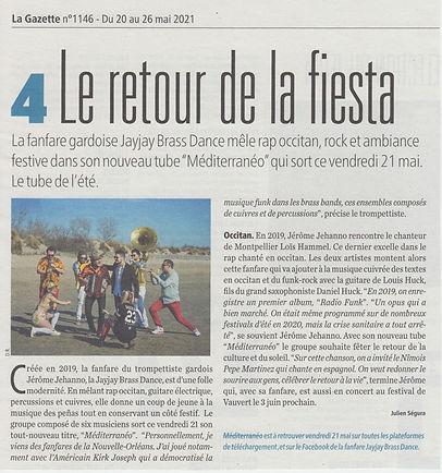 JJBD La Gazette Nîmes.jpg