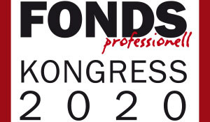 Sharpfin at Fondkongress Vienna 2020