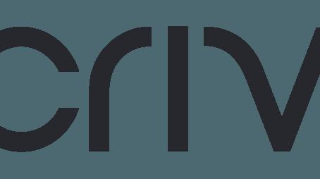 Scrive - Closing the gap in advisory