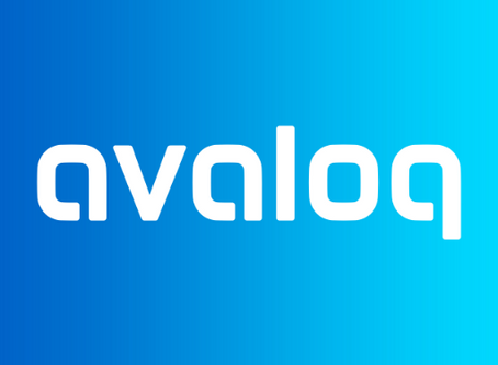 First Avaloq bank integrated
