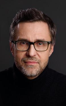 Wojciech Ławniczak