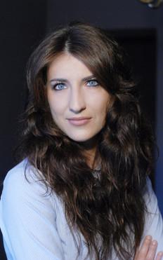 Kamila Węzik