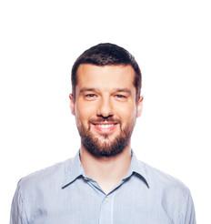 Maciej Raińczuk