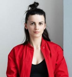 Justyna Turek