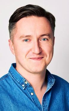 Michał Butkiewicz