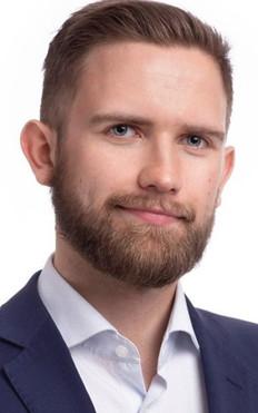 Krzysztof Miotk