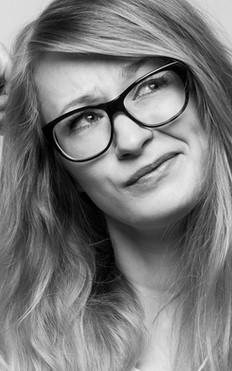 Katarzyna Kalwak