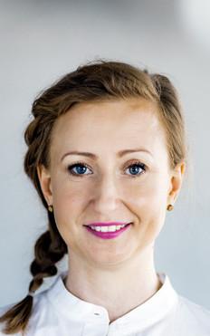 Katarzyna Tereszkiewicz