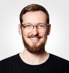 Adam Bartoszewski
