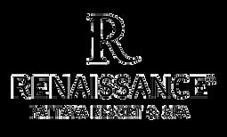 renaissance logo .png
