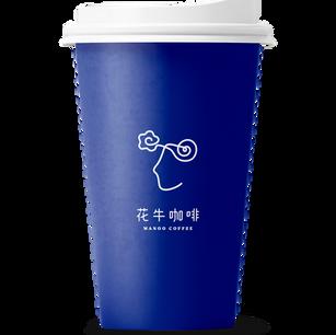 Wanoo 花牛咖啡