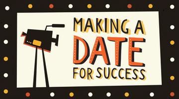 Date & Success