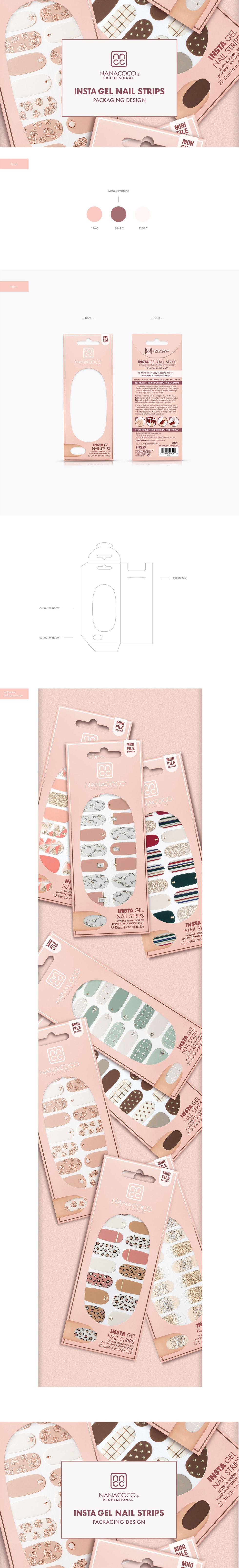 nail sticker.jpg