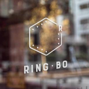 Ring Bo