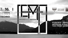 EMF (Encano Music Festival)