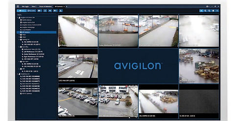 avigilon-acc-7.jpg