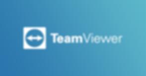 Team Viewer logo.png