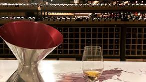 London's Best Wine Shop