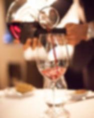 d-wine-restaurant.jpg