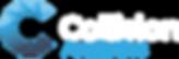 CA-Logo-PNG.png
