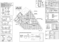 Planos Model (3)