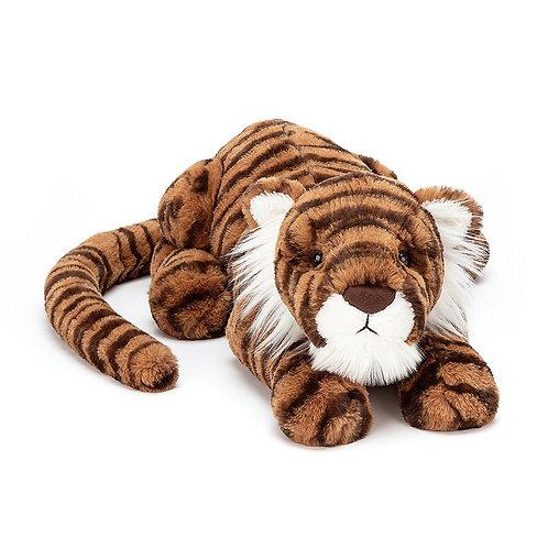 Tia Tiger 46cm