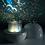 Thumbnail: Lampe de nuit DREAMS
