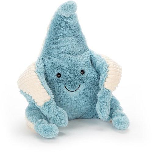Petite étoile de mer - Jellycat