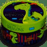 Puzzle géant dragon - SASSI